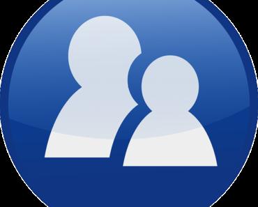 Vulnerabilidades de Messengers