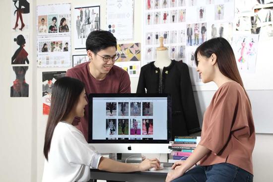 agencias marketing de moda