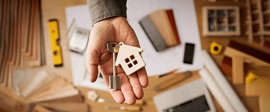 Ideas de marketing inmobiliario