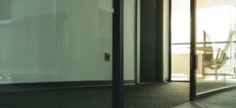 mejores puertas oficinas