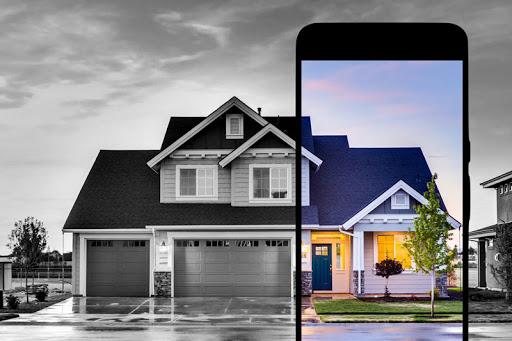 tecnicas de marketing inmobiliario