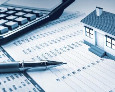 impuesto a la hipoteca