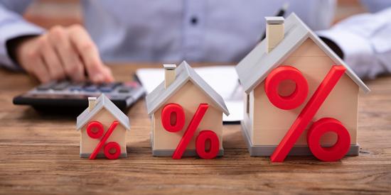 qué gastos conlleva una hipoteca