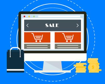 ¿Magento para realizar una tienda online?