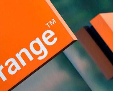 ofertas orange para empresas
