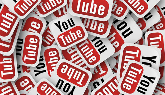 Suscriptores reales youtube
