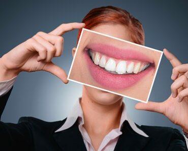 La importancia del marketing en una clínica estética