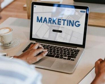 certificaciones de marketing