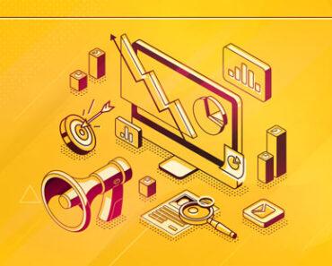 estrategias de marketing digital en ecommerce